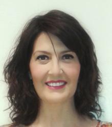 Phd, Mª Pilar Barra Hernández